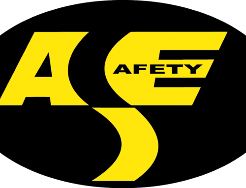 Product Launch and Seminar in Oman on Safety Shoes