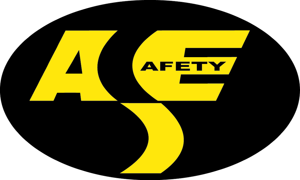 Safety Shoes Oman