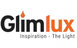 Glimlux