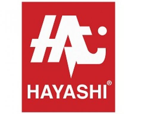 HAYASHI Fans Electricians Meet in Al Hail on September 24, 2011
