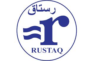 rustaq fans