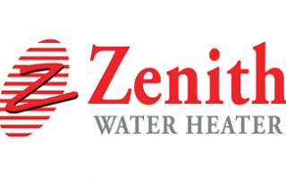 Zenith water heater