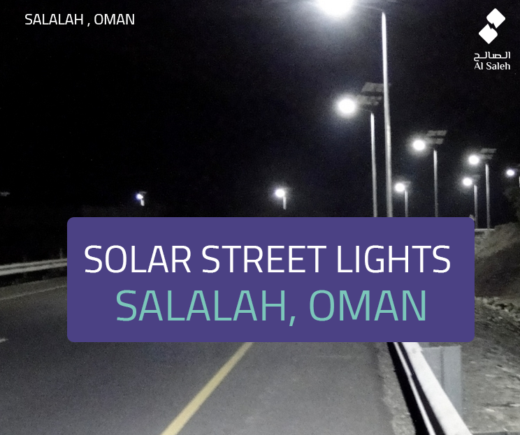 solar_street_lights_oman