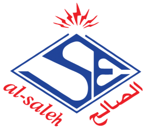 al-saleh_old_logo