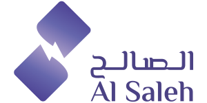 Al Saleh Enterprises